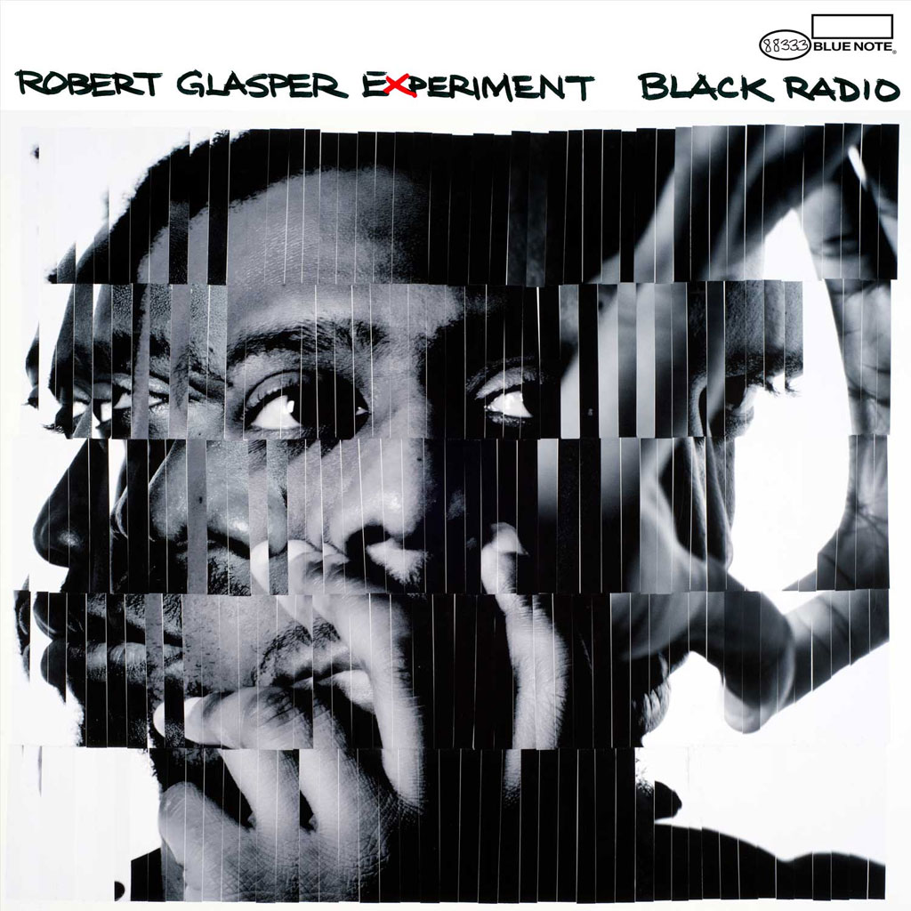 robert-glasper-black-radio