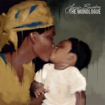 We Plug To You… Jacob Banks – The Monologue EP