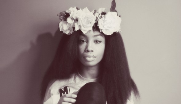 SZA official