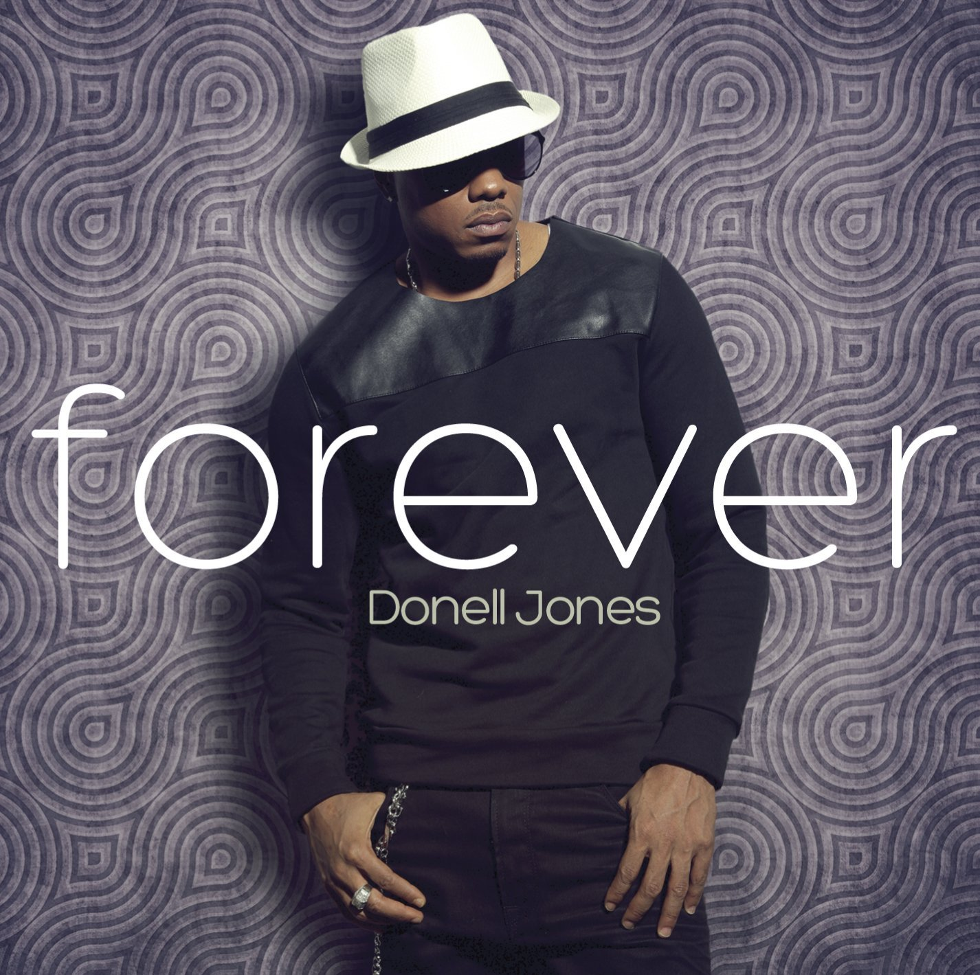 Donell Foreve