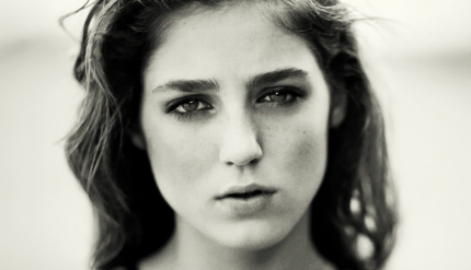 Birdy-Fire-Within
