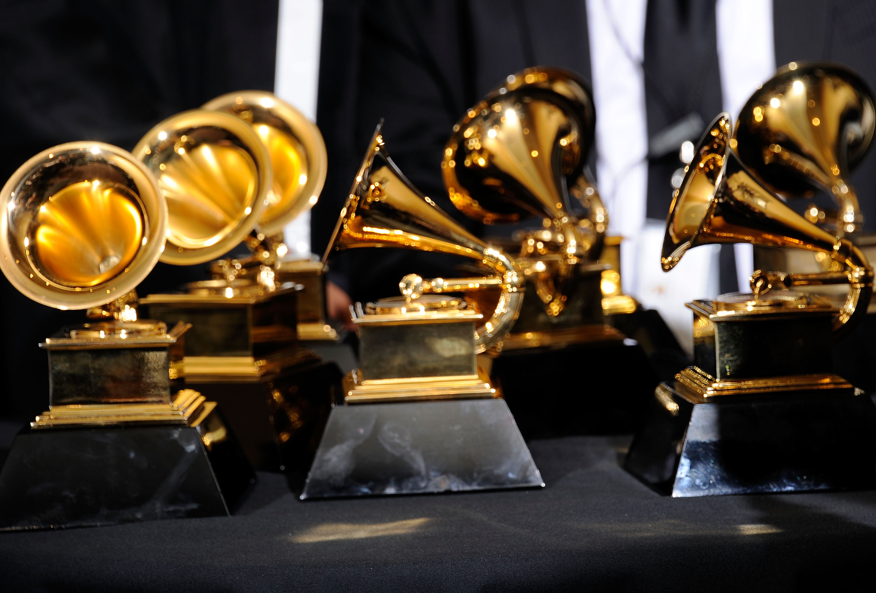 Image result for Grammys