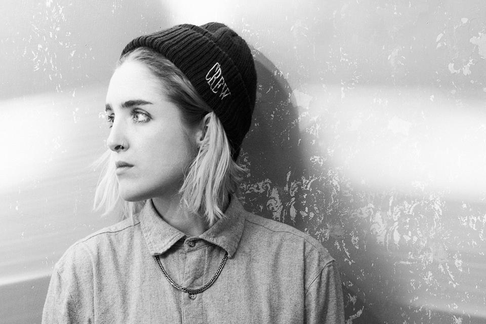 Solo single from british russian singer songwriter and producer shura