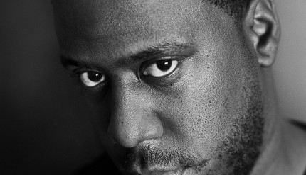 Robert Glasper II