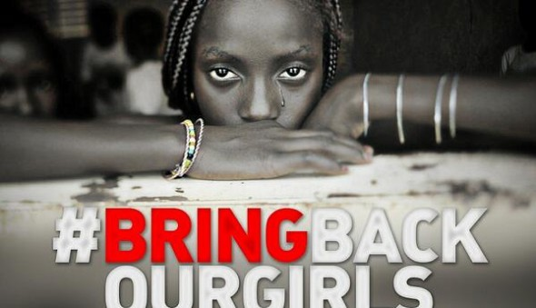 20 parents of Chibok girls have died of trauma in 5 years -BBOG