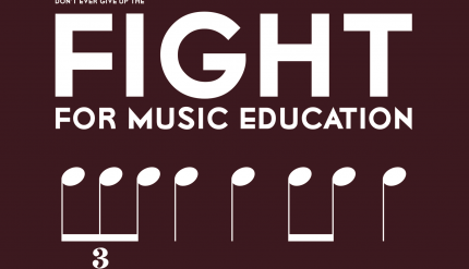 Fight_For_Music_Education