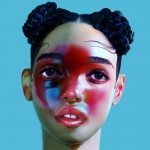The Best Albums of 2014: 10 – 1