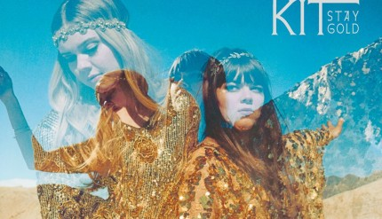 First_Aid_Kit_-_Stay_Gold
