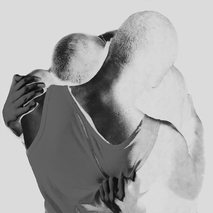 young-fathers-dead-front-cover