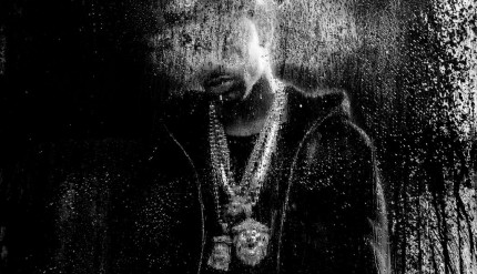 big-sean-dark-sky-paradise1