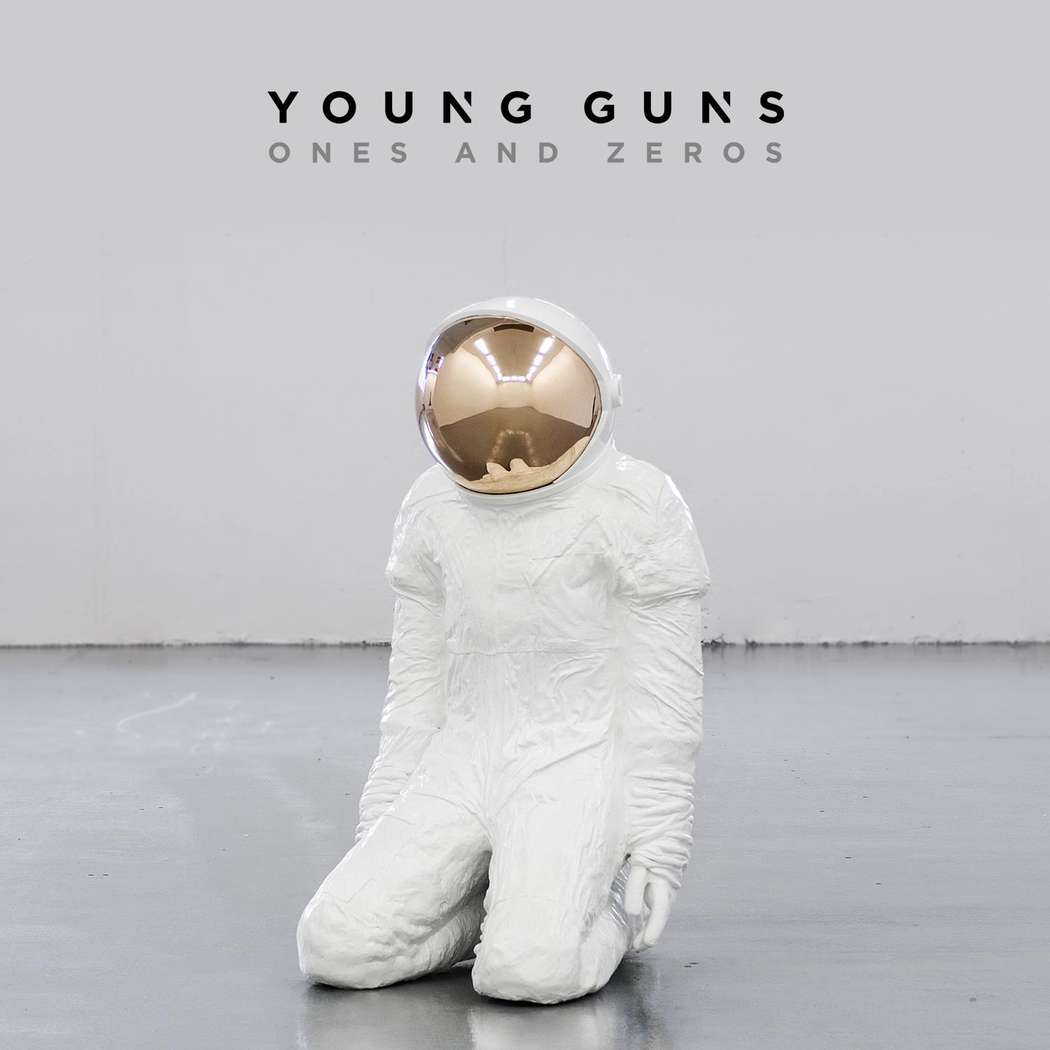 Young-Guns-Ones-and-Zeros-album-cover