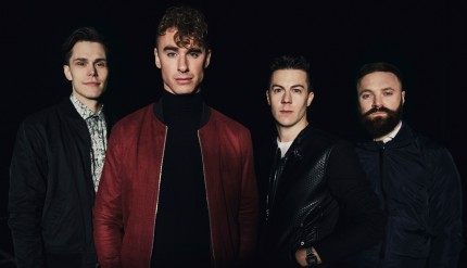 don-broco-band-shot-crop