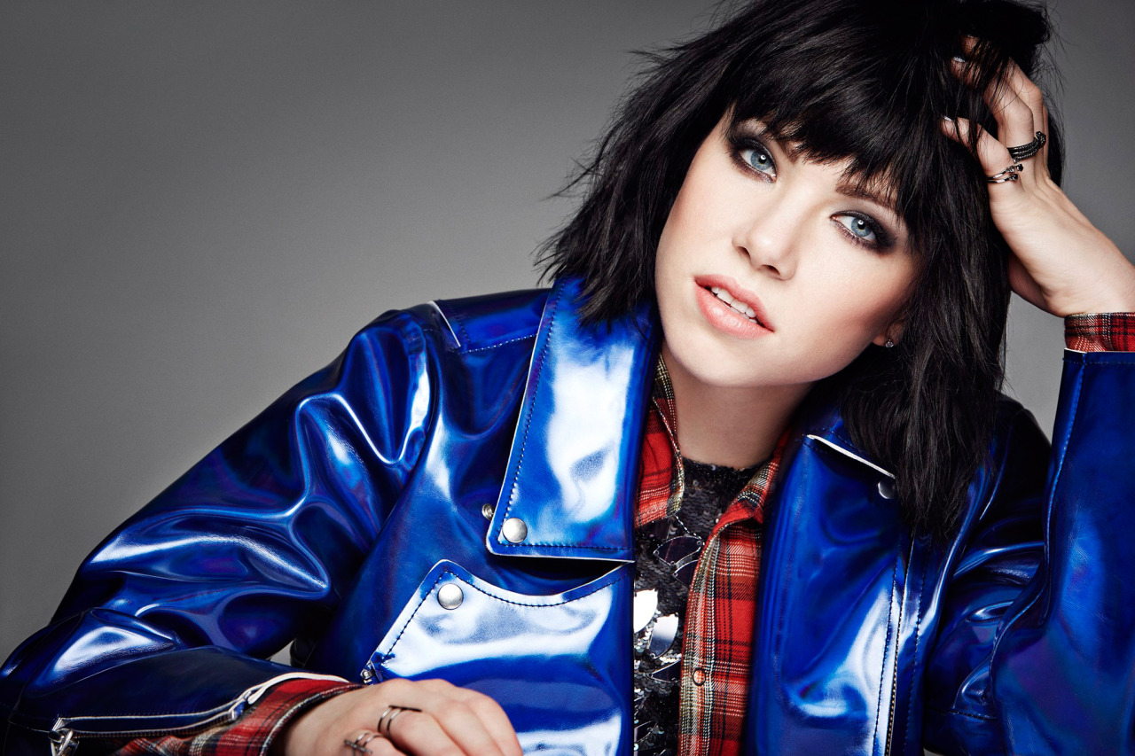 Leaked Carly Rae Jepsen nudes (98 foto and video), Ass, Cleavage, Instagram, swimsuit 2006
