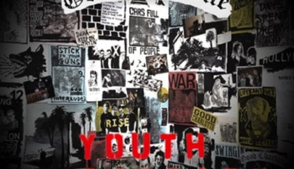 Youth Authority Review