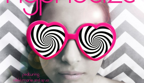 hypnotize-ep-review