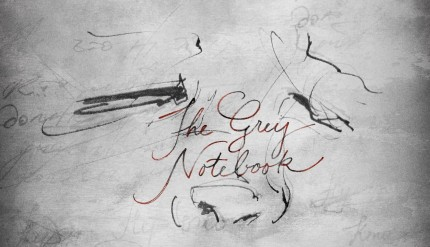 the-grey-notebook-ep-review