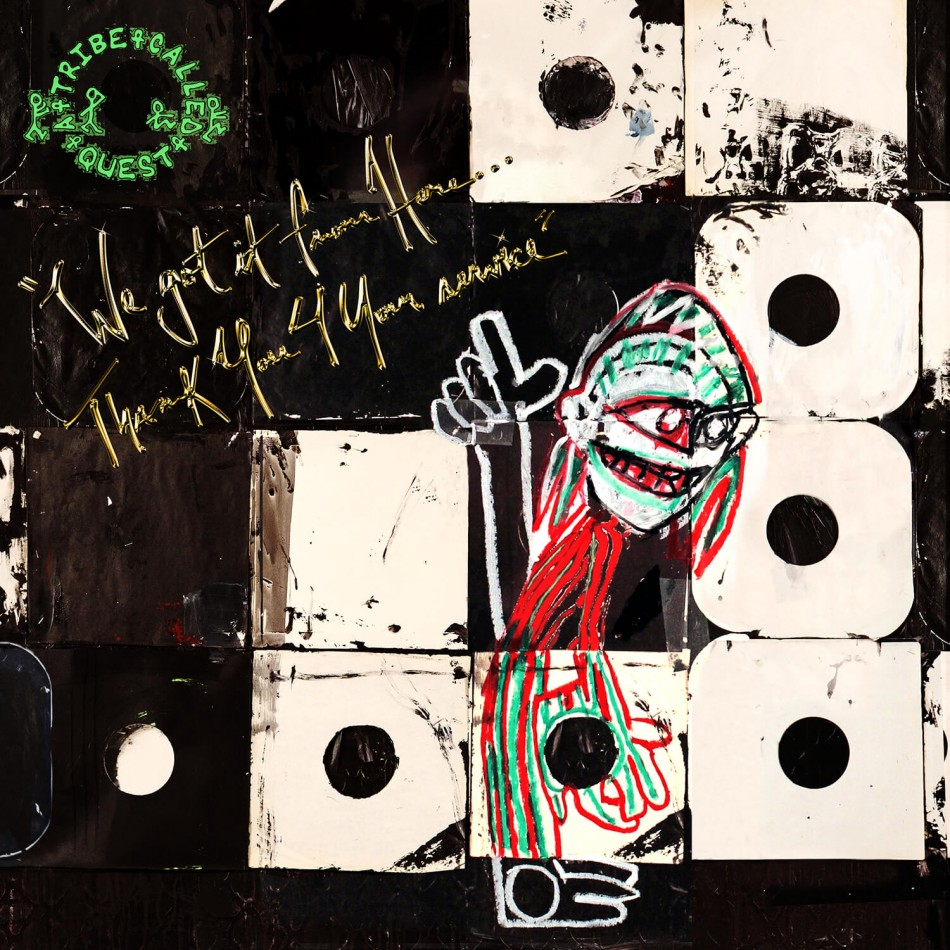 atcq-we-got-it-from-here