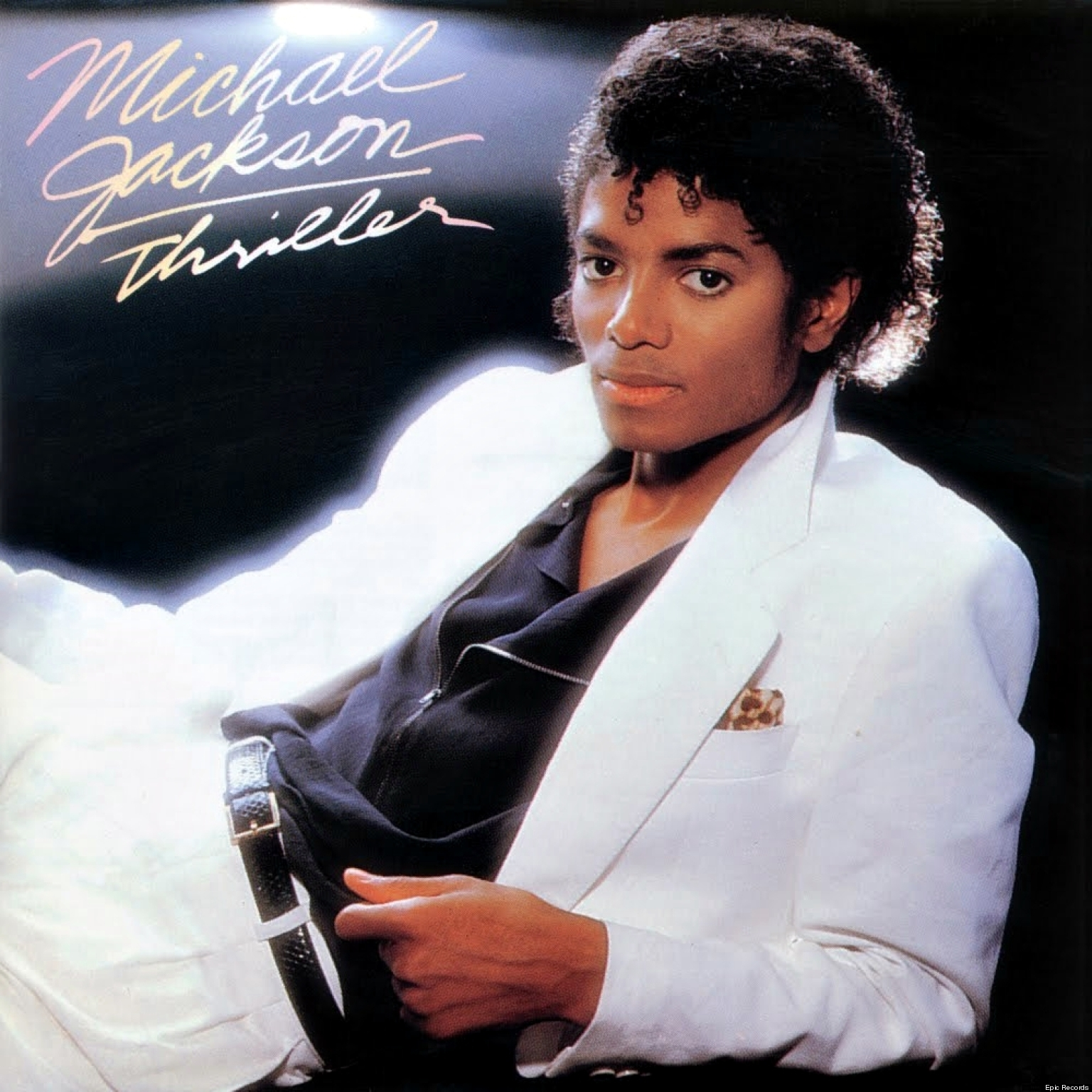 thriller-album-review