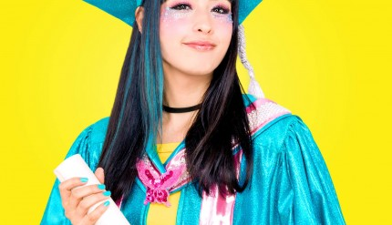 kero-kero-bonito-generation-artwork