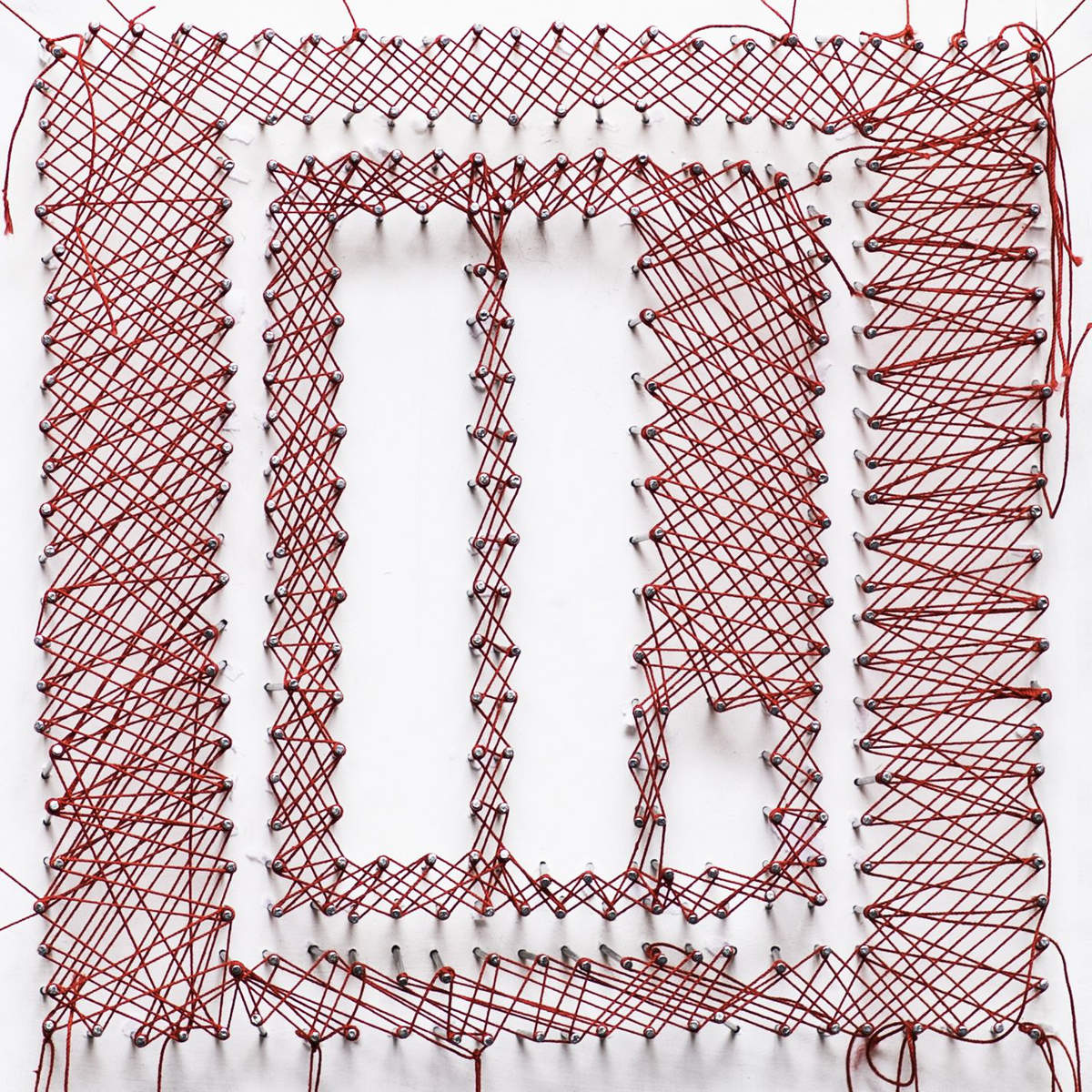 letlive-if-im-the-devil