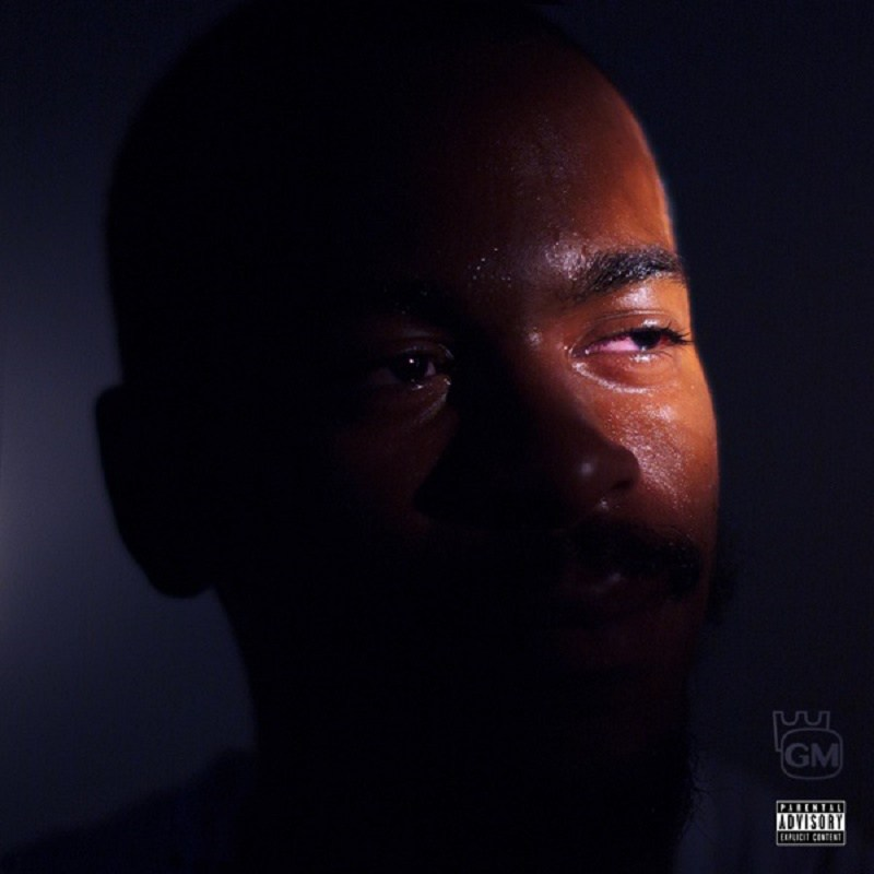 WPGM Recommends: GrandeMarshall