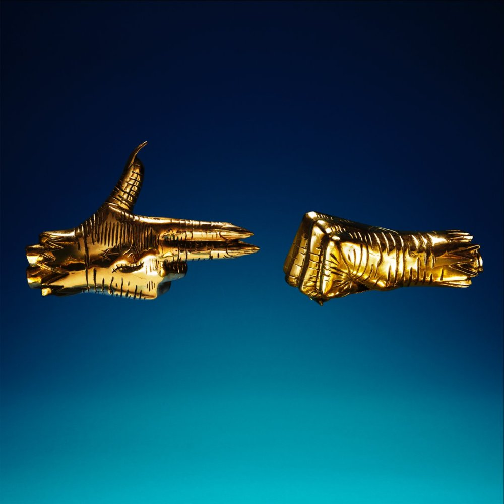 Wpgm recommends run the jewels run the jewels 3 album review we run the jewels 3 album review malvernweather Choice Image