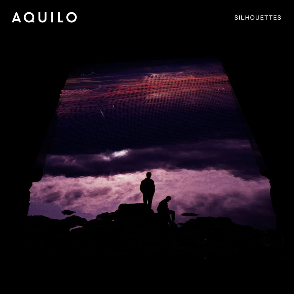 Silhouettes Album Review