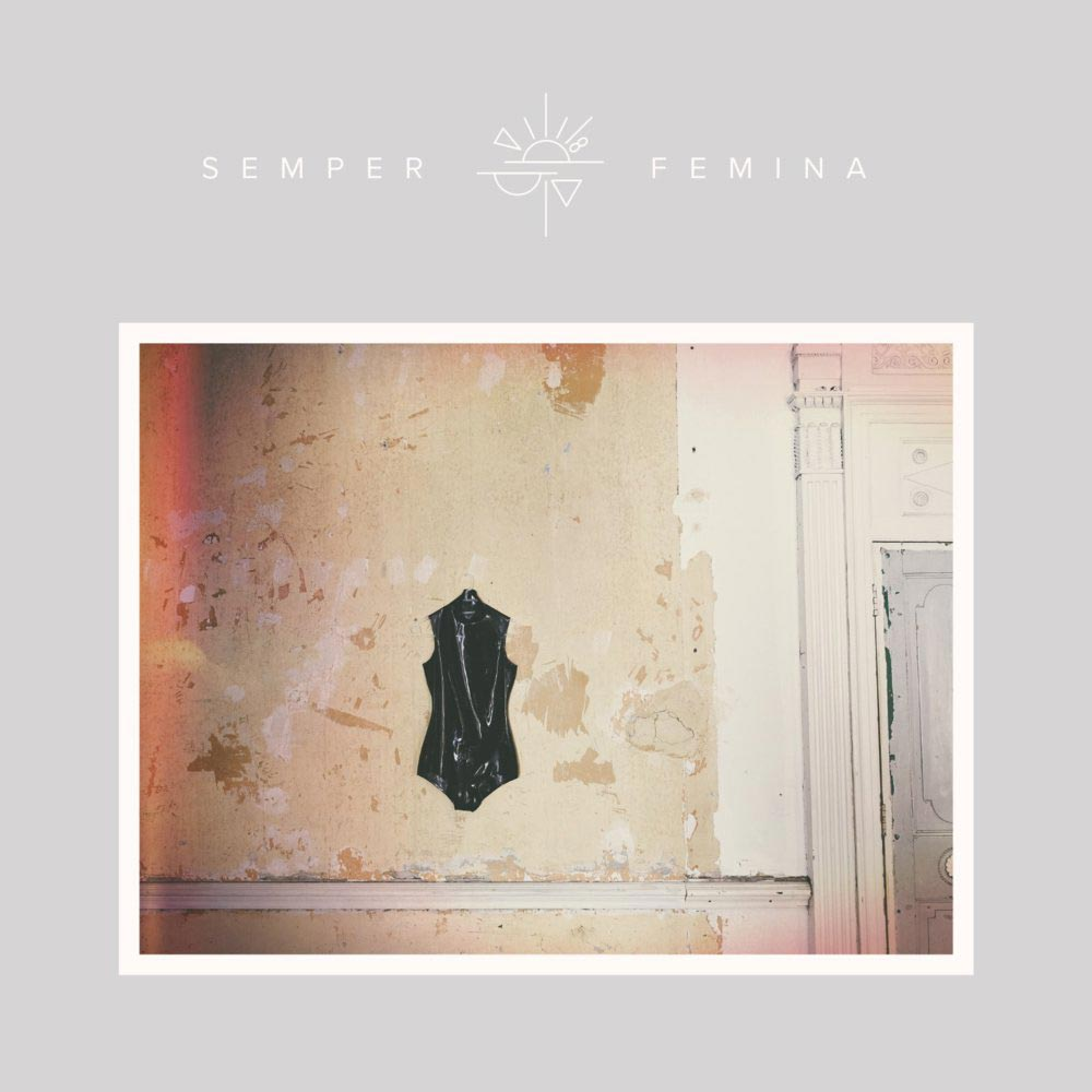 Semper Femina Album Review