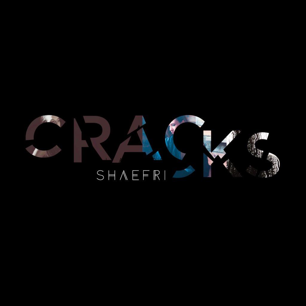 Cracks EP Review