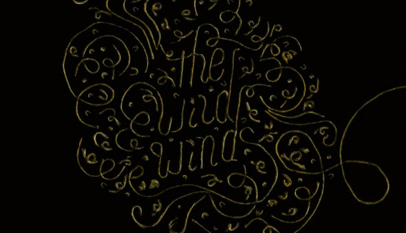 The Wild Winds EP Review