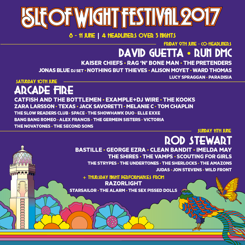 Isle-of-wight-festival-2017-line-up