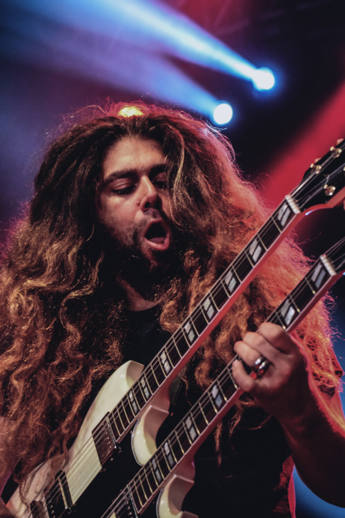 Coheed and Cambria_01