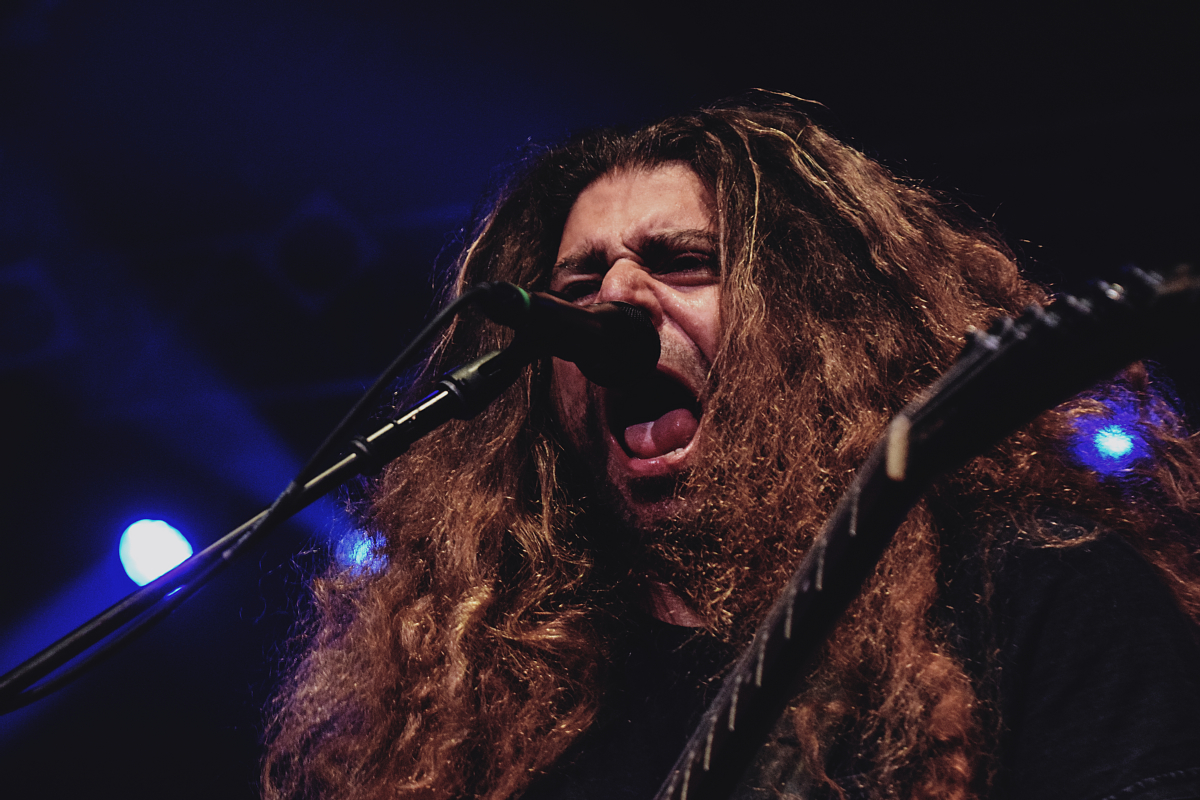 Coheed and Cambria_10_19 June