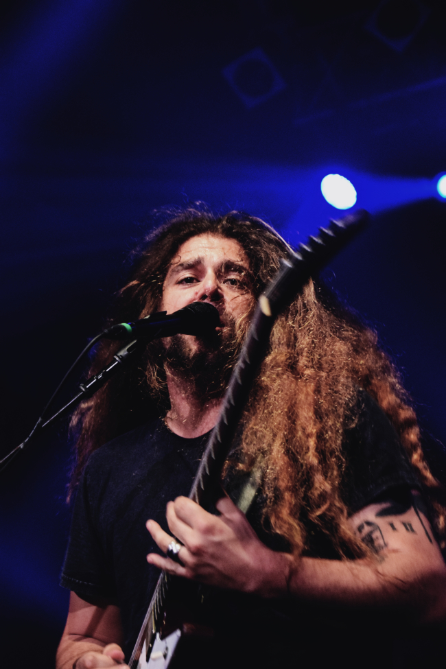 Coheed and Cambria_12_19 June