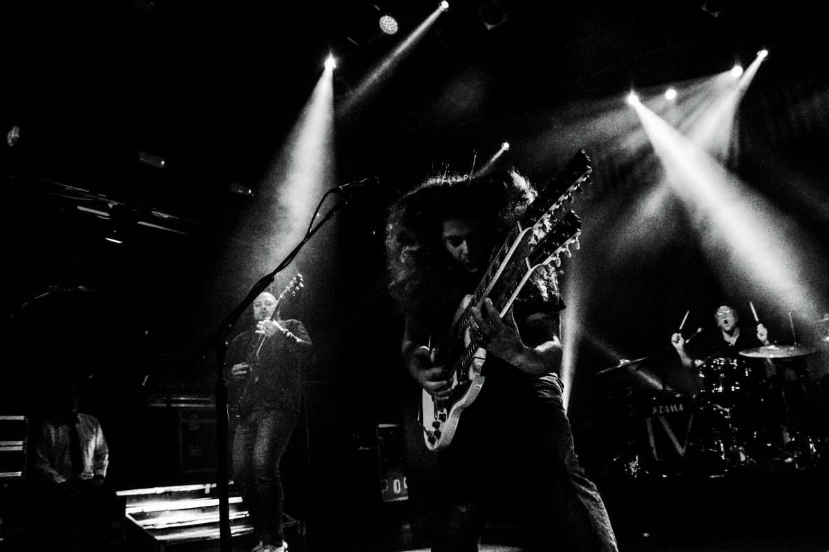Coheed and Cambria_13_19 June