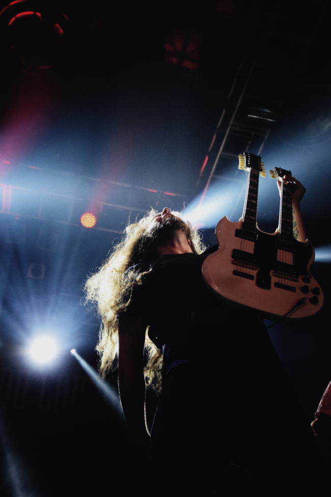 Coheed and Cambria_16_19 June