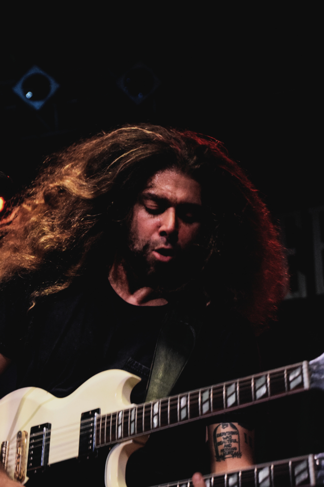 Coheed and Cambria_19_19 June