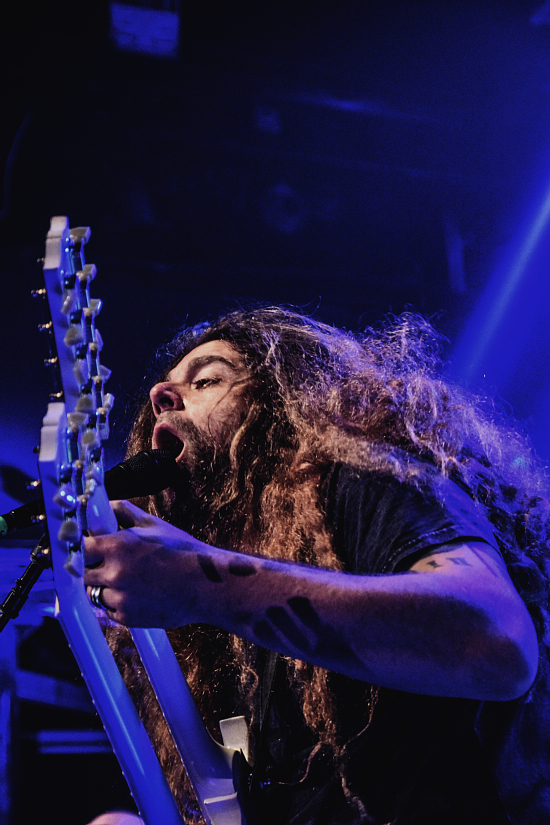 Coheed and Cambria_23_19 June