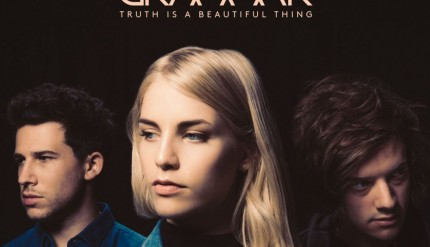 Truth_Is_a_Beautiful_Thing_-_London_Grammar