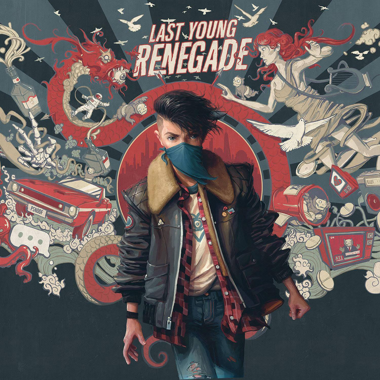 alltimelow_lastyoungrenegade_cover