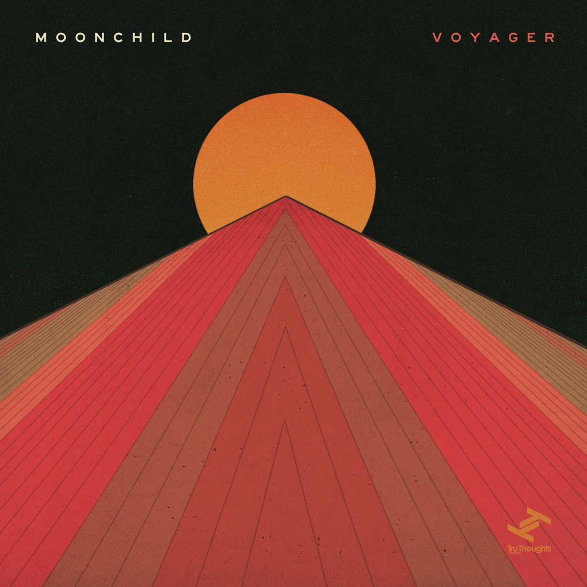 moonchild voyager