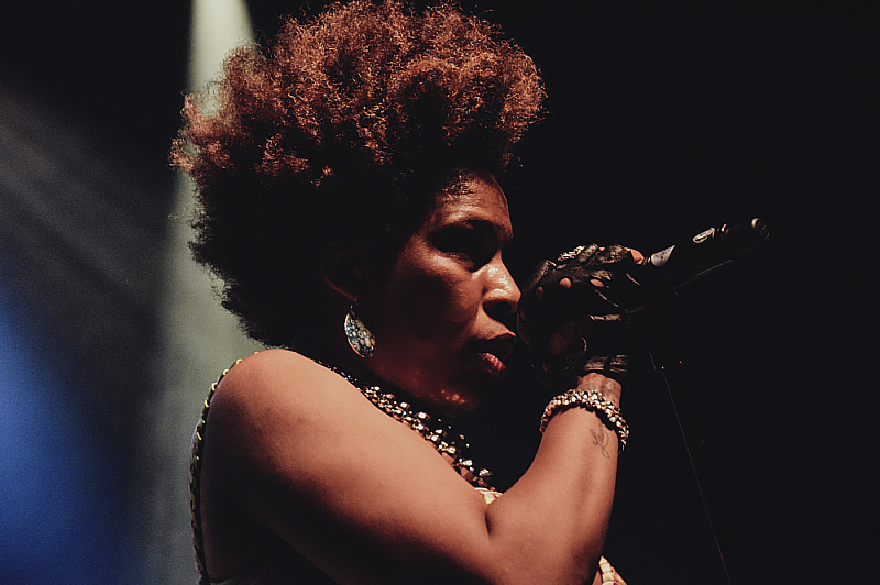 Macy Gray_06_O2 Shepherds Bush_4 July 2017