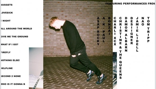 mura-masa-album-cover