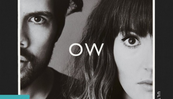 oh wonder ultralife