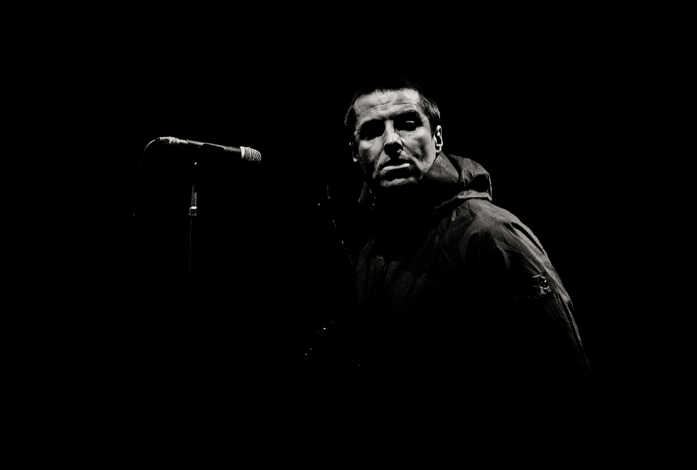 Liam Gallagher_01