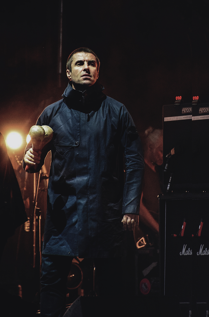 Liam Gallagher_03
