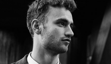 WPGM Reviews: Tom Misch Live At Roundhouse - WE PLUG GOOD