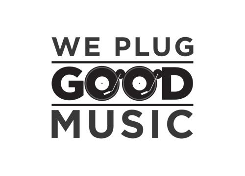 WPGM Logo (1)