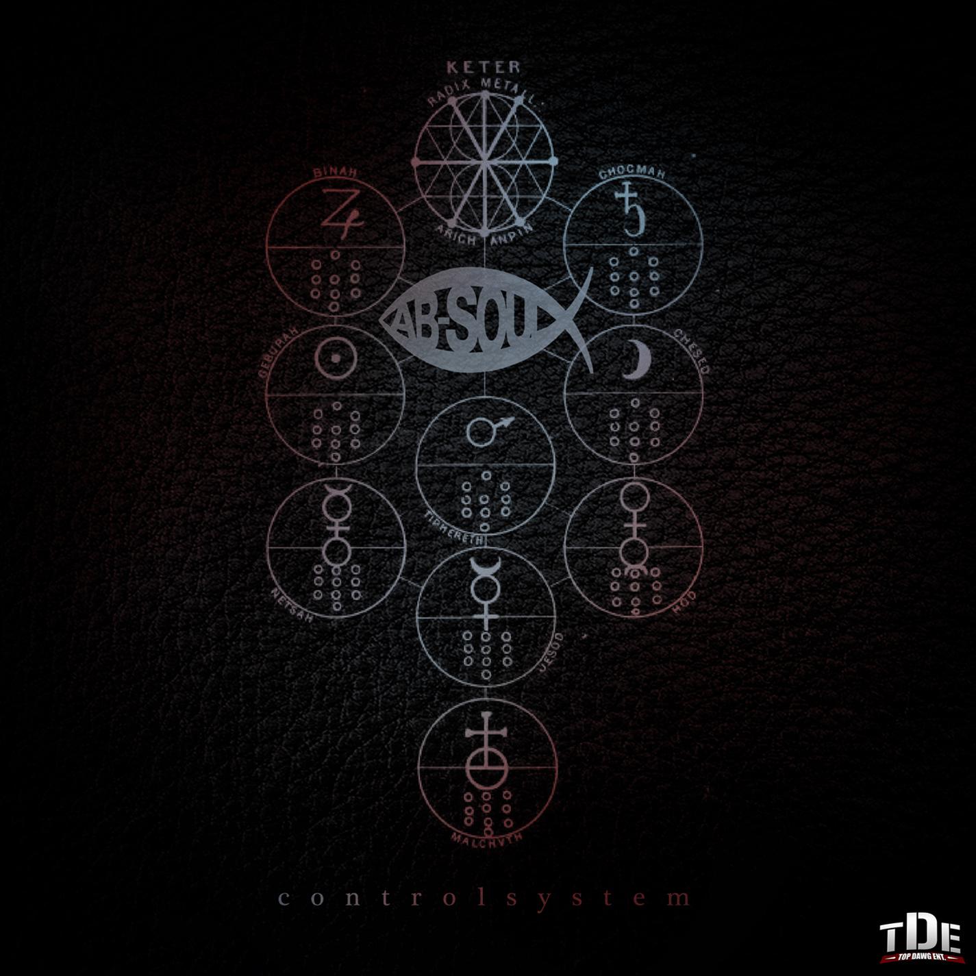 ab-soul-control-system