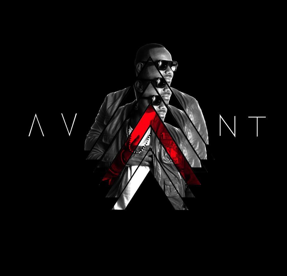 Avant Face The Music